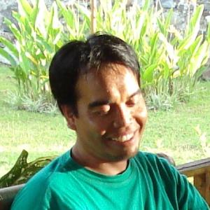 Akhmad Saufi