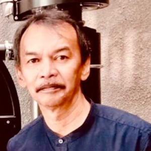 Tresna Yaniza Putra